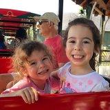 Photo for Nanny Needed For 2 Children In Philadelphia