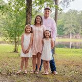 Photo for Babysitter Needed For 2 Children In Moundsville