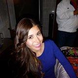 Paulina P.'s Photo