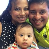 Photo for Nanny Needed For 1 Sweet Baby Boy In Midland