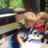 Photo for Nanny Needed For 2 Children In Sequim.