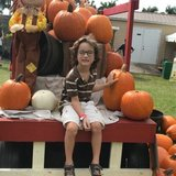 Photo for Babysitter Needed For 7yr Old Once A Week On Wed Miami, Fl