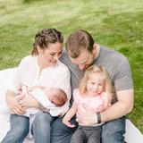Photo for Babysitter Needed For 2 Children In Stanwood