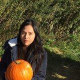 Erika L.'s Photo