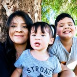 Photo for Nanny Needed For 1 Child In Tucson.