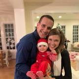 Photo for Nanny Needed For 1 Child In Greenville
