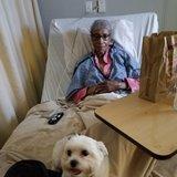 Photo for Seeking Part-time Senior Care Provider In Avondale