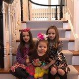 Photo for Babysitter Needed For 3 Children In Pikesville
