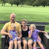Photo for Nanny Needed For 2 Children In Clarendon Hills.