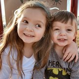 Photo for Nanny Needed For 2 Children In East Northport