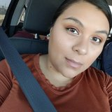 Yesenia Z.'s Photo