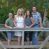 Photo for Nanny Needed For 1 Child In Valle Crucis, Optional Live-in Option