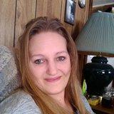 Desiree S.'s Photo