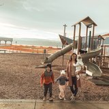 Photo for Baby Sitter For 3 Kids
