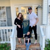 Photo for Nanny Needed For 1 Child In Raleigh