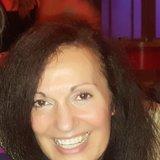 Photo for Seeking Part-time Senior Care Provider In Hoboken