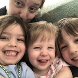 Photo for Summer Mothers Helper/Babysitter Needed For 3 Young Children