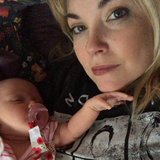 Photo for Nanny Needed For 2 Month Old In Saint Louis.