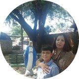 Liliana S.'s Photo