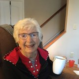 Photo for Seeking Part-time Senior Care Provider In White Pigeon.