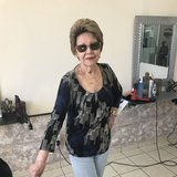 Photo for Companionship Part-time Support Needed For My Mother In Caguas, PR.