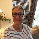 Mary M.'s Photo