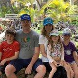 Photo for Babysitter Needed For 3 Children In Potomac.