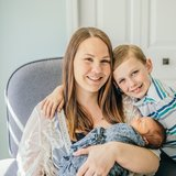 Photo for Part-time Nanny Needed Starting End Of July
