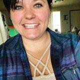 Cassandra C.'s Photo