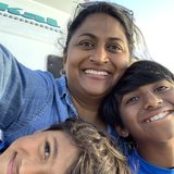 Photo for Nanny Needed For 2 Children In Palo Alto