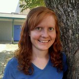 Top 10 Math Tutors Near Me in Yuba City, CA (Start at $16 50