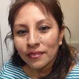 Maribel C.'s Photo