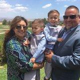 Photo for Nanny Needed For 2 Children In Santa Clarita