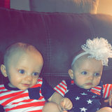 Photo for Nanny Needed For 2 Children In Blairsville