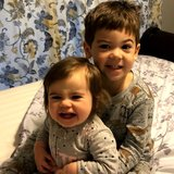 Photo for Energetic, Reliable Nanny Needed For 2 Children In Notasulga