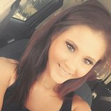 Kaycee H.'s Photo