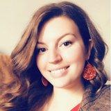 Liz B.'s Photo