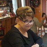 Linda U.'s Photo