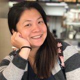 Lai Na N.'s Photo