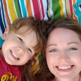 Photo for Nanny Needed For 1 Child In Rockwall