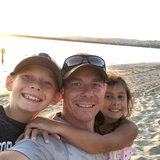 Photo for Babysitter Needed For 2 Children In Irvine. 4 Weeks Paid Vacation, Two Fridays Off A Month.