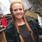 Haley B.'s Photo