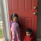 Photo for Reliable, Responsible Nanny Needed For 2 Children In Lansing