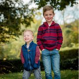 Photo for Full Time Nanny Needed For Our Two Young Boys
