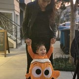 Photo for Loving Family Assistant/nanny Needed For Growing Tiburon Family