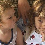 Photo for Calm Happy Babysitter