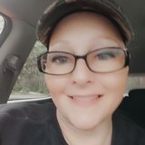 Kimberly W.'s Photo