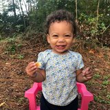 Photo for Nanny Needed For 1 Child In Elizabeth City.