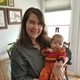 Photo for Full-Time Nanny In June