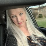 Photo for Live-in Home Care Needed For My Loved One In Mooresville